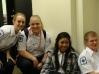 2012 Metro Mid Winter Event Days 101