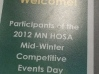 2012 Metro Mid Winter Event Days 123