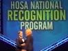 national-hosa-2011-7