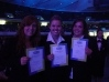 national-hosa-2011-recognition