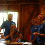 August Family & Camp 067